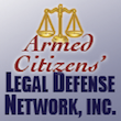 Armed Citizens Legal Defense Network